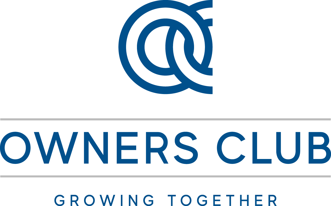 Owners Club